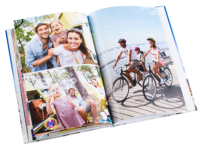 Colorland Photo Book Review