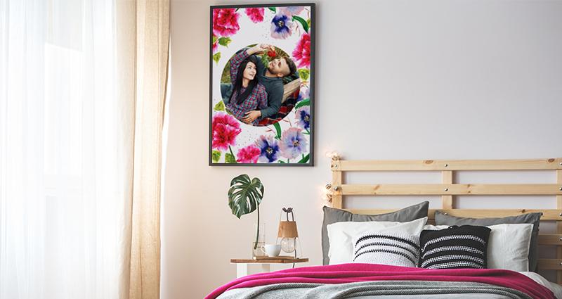 Roze Slaapkamer Accessoires.Voorjaarsschoonmaak Part 2 Hoe Fris Je Jouw Woon En