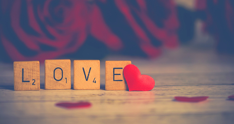 Nach wem wurde der valentinstag benannt