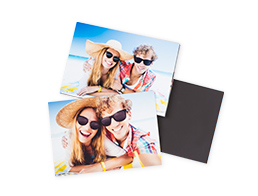 photo magnets 9x13