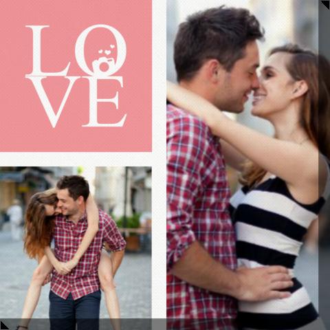 sjablonen voor dating sites